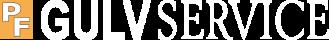 Logo 2@2x